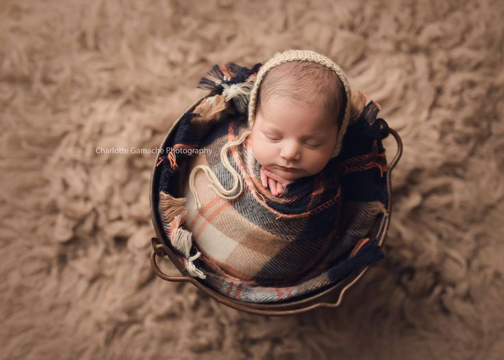 Newborn session newborn photos anne geddes newborn photography photo s life goals reign future baby baby things