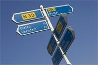 100301100725.Verkeersborden-Drenthe-AVD.resized.200x0.jpg (200×133)