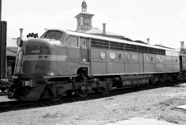 NSW 4203, Albury, 13/09/1979