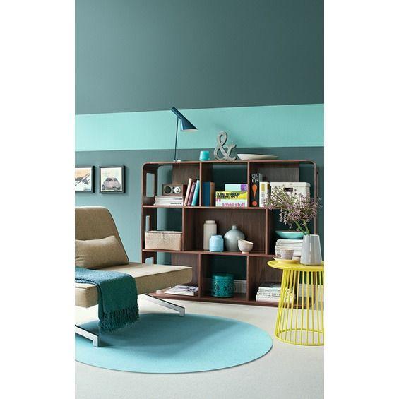 71 besten farbkonzepte bilder auf pinterest farbkonzept farbschemata und farbkombinationen. Black Bedroom Furniture Sets. Home Design Ideas