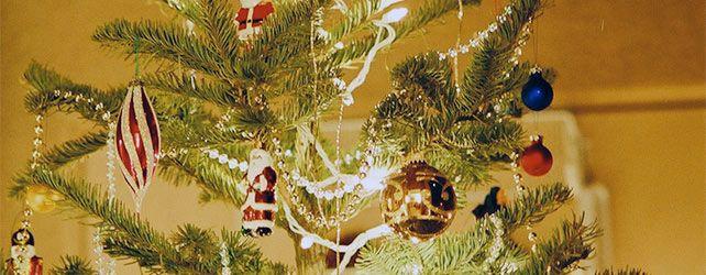 #FantasyBasketball 2013-2014 NBA Fantasy Basketball Waiver Wire Pickups Before Christmas Day Games