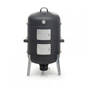 Fumoir XL barbecook