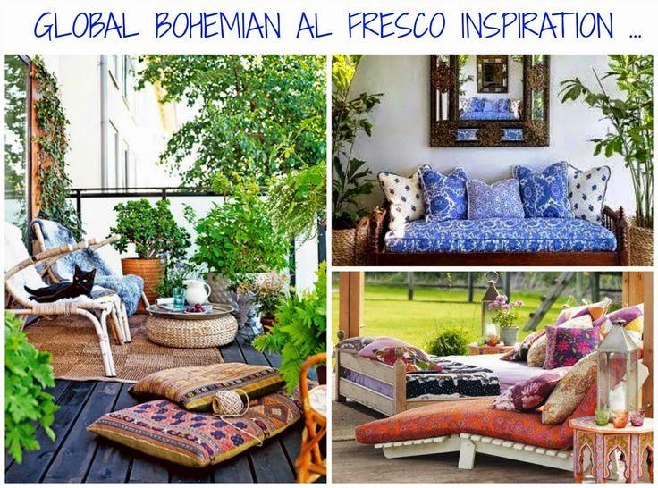 Die besten 25+ unkonventionelle Terrasse Ideen auf Pinterest - Terrasse Im Garten Herausvorderungen