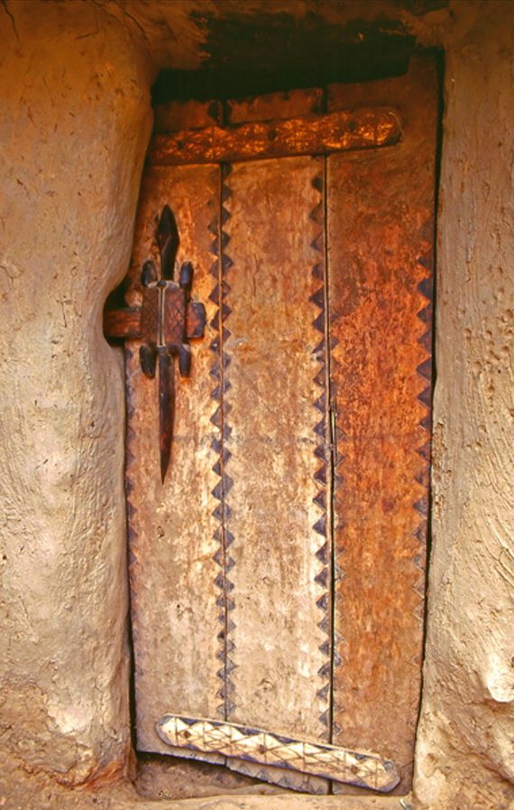 17 best images about dogon on pinterest monkey mask for Wood doors south africa