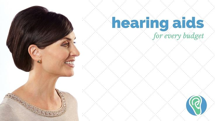 With Beltone Ally hearing aids, living the life you love can be more rewarding