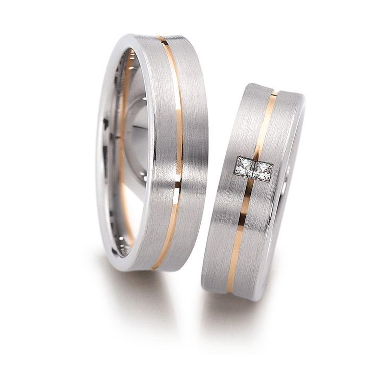Jason Ree Wedding Rings Sydney– Custom Handmade or Design your own online. servicing Melbourne Perth Adelaide Brisbane