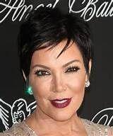 Kris Jenner Net Worth 2015 - Richest