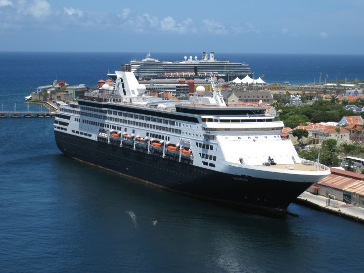 Best Trasatlanticos Cruseros Images On Pinterest Cruises - Last minute cruises from baltimore