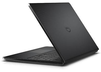 Nice Dell Laptops 2017: (GREAT DEAL)New DELL Inspiron 15 3000 Series (Intel) Laptop...  Deals Check more at http://mytechnoworld.info/2017/?product=dell-laptops-2017-great-dealnew-dell-inspiron-15-3000-series-intel-laptop-deals