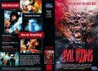 New Vision Video (PAL) - https://www.youtube.com/watch?v=Phz52mvY1nQ&gl=SE  VHS: Evil Toons (Amerika, 1992)  #Uutiset #Visions #VHS #PAL #Deutschland #Saksa #Tyskland #AngelaMerkel #Euroopanunioni #EmmanuelMacron #Ranska #Bryssel #NicolaSturgeon #Skotlanti #Nicola #paha #Kauhu #maléfique #rysare #AsiaArgento #elokuvat #Swedes #AsiaArgento #Lontoo #Dublin #ChinaOBrien #CynthiaRothrock #LauraFraser #Espanja #Lissabon #Portekiz #Luxembourg #Λισσαβώνα #ταινία