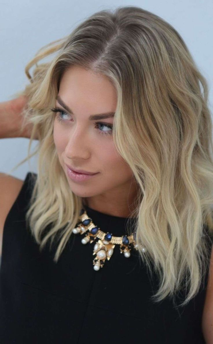 Trends Shaker | Haircut Trends for This Summer