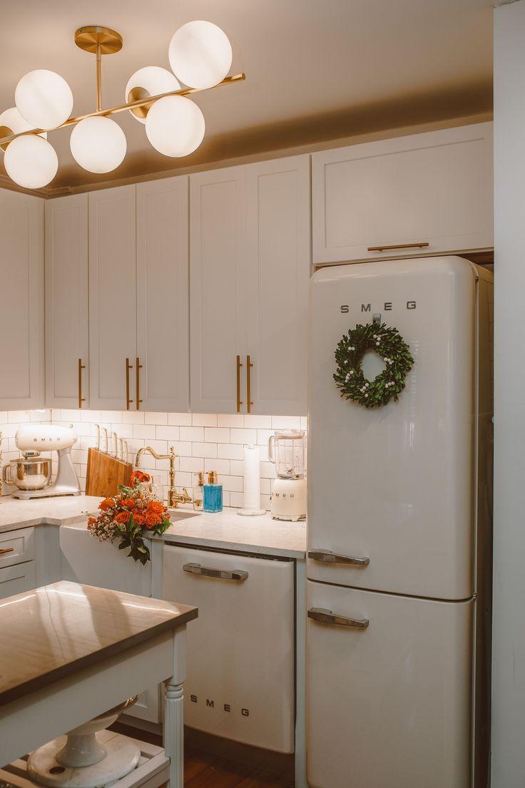 small european style kitchen  kitchen design small