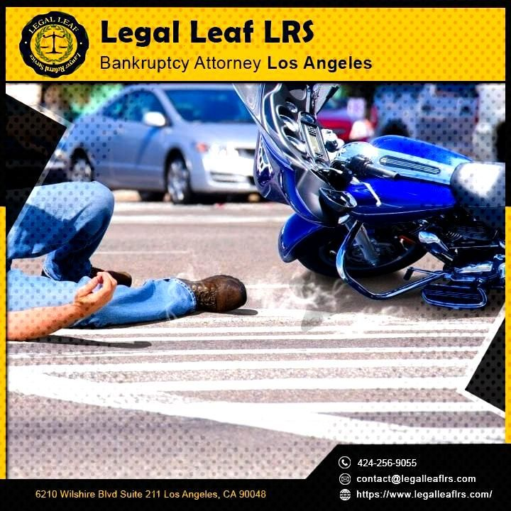 Pin on Car accident lawyer los angeles