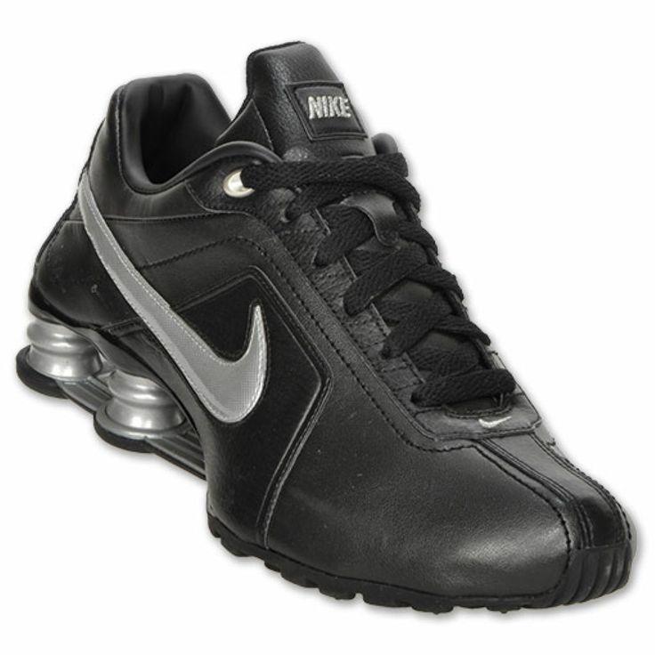 b0e8e2d5be7 nike shox conundrum womens running shoes