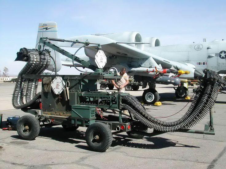 18 best Job Corps Fort Simco WA Clearfield UT images on Pinterest - machine operator job description