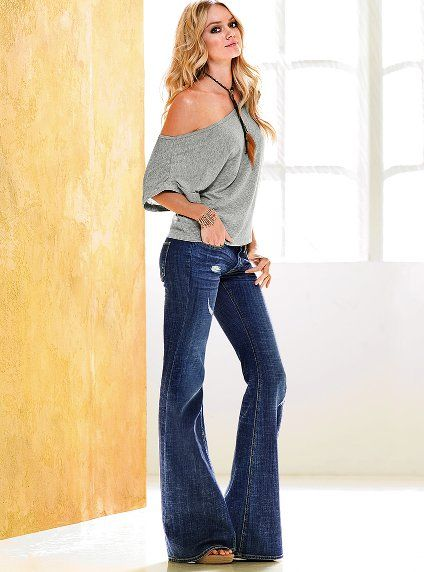 when im size 6. this is the first thing im going to buy. i love these jeans