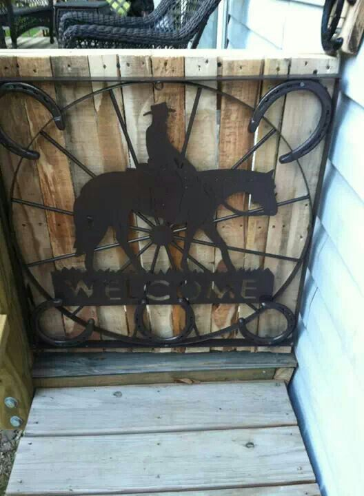 Best images about front fence on pinterest wrought