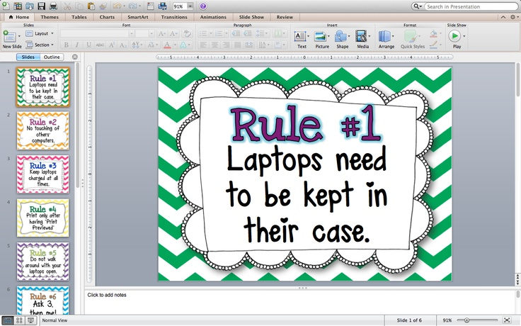 Amy Lemons creates her awesome TPT stuff on PowerPoint!
