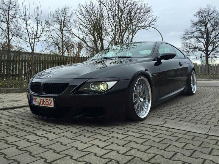 Repin This Bmw E63 M6 To Find Out How To Earn Income To