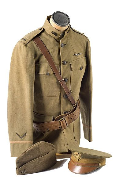 U.S. Cavalry Uniforms Indian Wars - Bing images