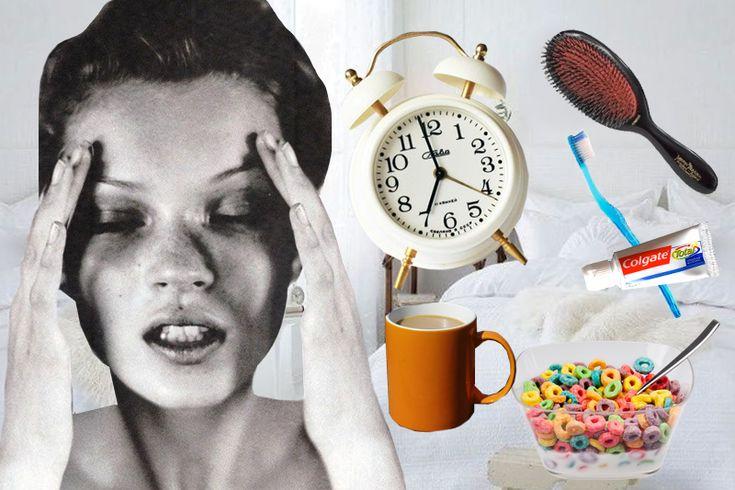 morningthoughtprocess