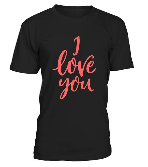 """# I Love You Fashion T Shirt Happy True Eternal Forever .  Special Offer, not available in shops      Comes in a variety of styles and colours      Buy yours now before it is too late!      Secured payment via Visa / Mastercard / Amex / PayPal      How to place an order            Choose the model from the drop-down menu      Click on """"Buy it now""""      Choose the size and the quantity      Add your delivery address and bank details      And that's it!      Tags: Premium Design T-Shirts with…"""