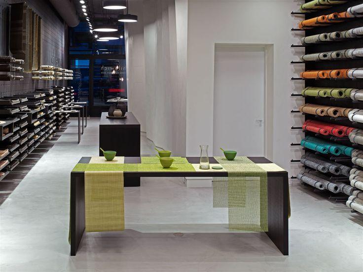20 Best Chilewich Architecture Interior Design Retail