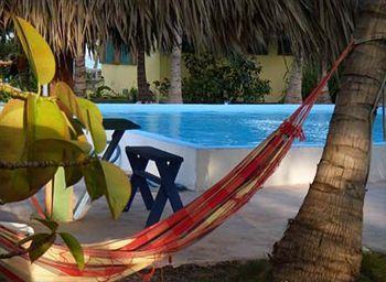 Greenwood Beach Resort Bahamas   Bahamas Hotel Guide: Greenwood Beach Resort Cat Island (Bahamas)