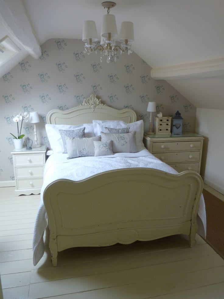 Best 25 Cream Bedroom Furniture Ideas On Pinterest Home Decor Cream Bedding And Diy