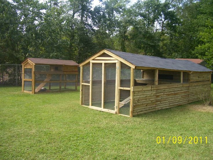 8408 best easy chicken coop plans diy images on pinterest for Easy way to build a chicken coop