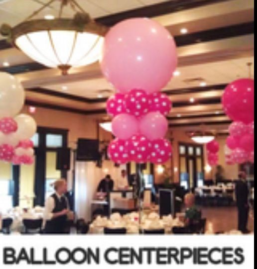 Www.buildaballoon.com Balloons 3 foot