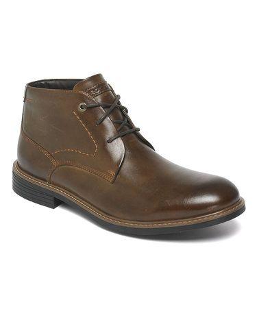 Monaco 01, Boots Classiques Homme - Marron - Brown (Castagne Combi), 44Josef Seibel