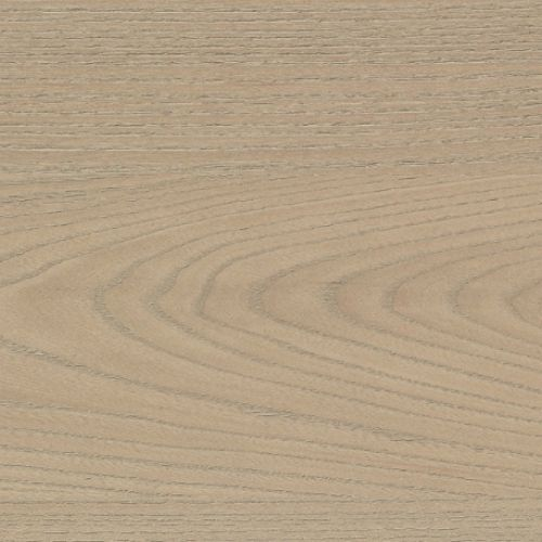 Laminex laminate Washed Knotty Ash