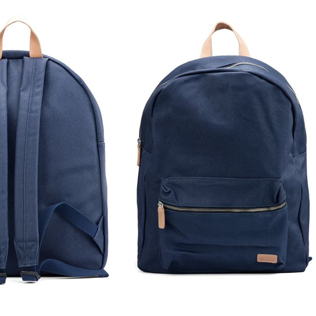 #butypl #backpack #new #ss15 #spring #summer #springsummer15 #newcollection #levis #liveinlevis