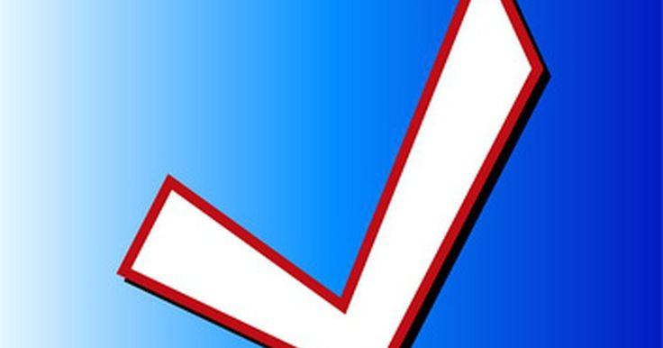 Cómo agregar botones para votación en un mensaje de Microsoft Outlook. En Microsoft Outlook, puedes crear encuestas agregando botones de votación a los correos electrónicos. Los destinatarios pueden responder a la encuesta y Outlook te formula automáticamente los resultados. Esta característica requiera que uses una cuenta de Microsoft Exchange Server, el cual es generalmente utilizado para la colaboración y ...