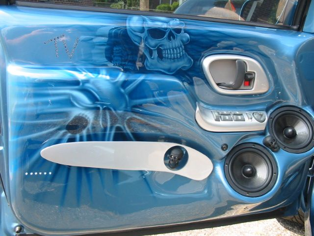 Daewoo Fan Club Other Car Automakers Pakwheels Forums Custom Chevy Trucks Daewoo Truck Interior
