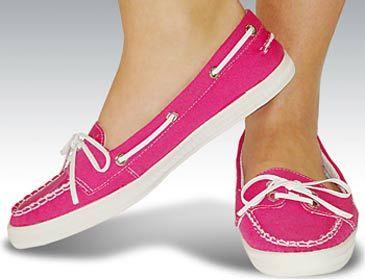 zebra stripe converse boots | World Fashion Center: Flat Shoes - Timeless Fashion