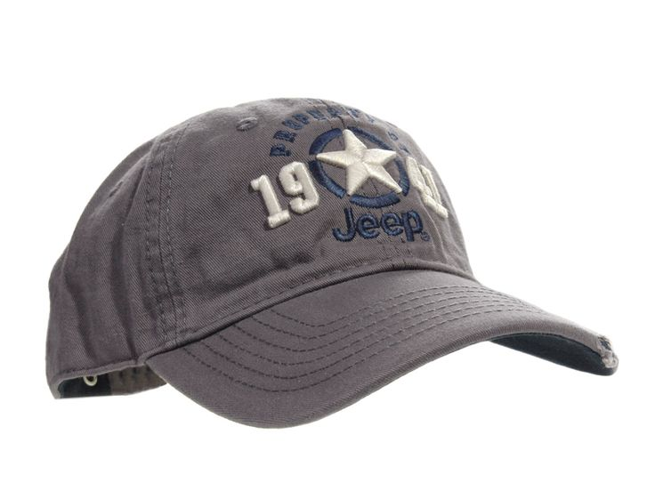 jeep baseball cap uk this curved visor the white star property embroidered front print wrangler caps canada