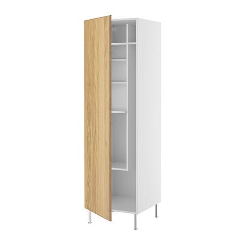 Staubsaugerschrank Ikea ziemlich ikea besenschrank ideen die besten einrichtungsideen