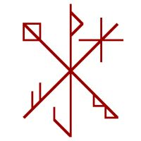 Rune de guérison / soins