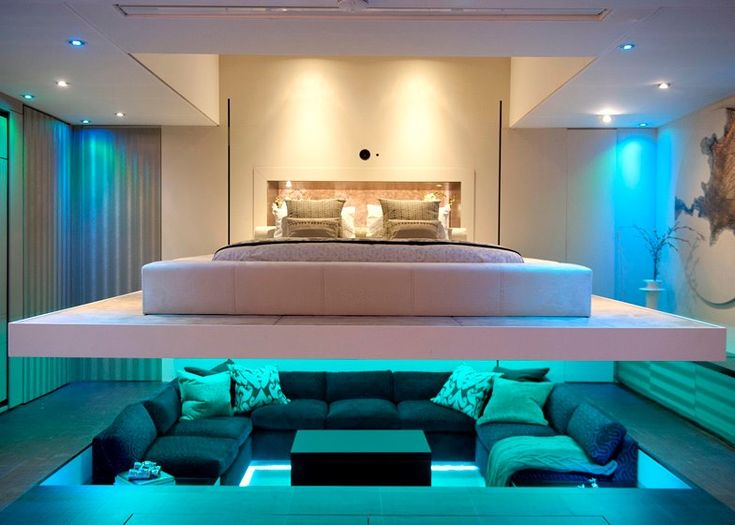 35 best nice bed rooms images on pinterest