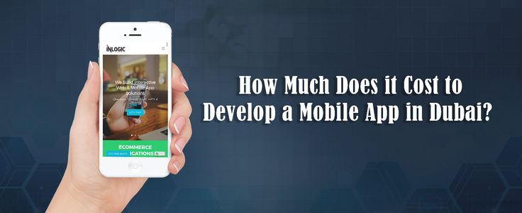 The same is the case with the mobile applications that you will implement from theMobile App Development Agency UAE. #AndroidAppDevelopmentDubai #AppDevelopersInAbuDhabi #FreelanceAppDevelopersDubai #MobileAppDevelopmentUAE #MobileApplicationDevelopmentCompaniesDubai #MobileApplicationDevelopmentCompaniesUAE #MobileApplicationDevelopmentServicesDubai