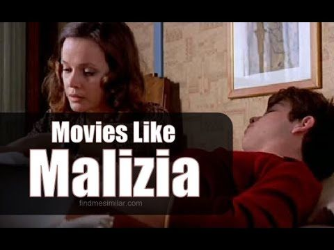 Movie recommendations