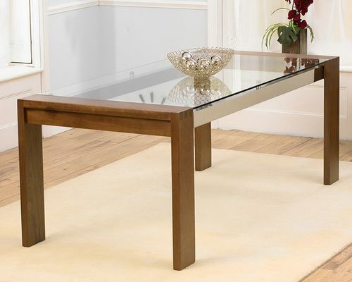 Cheap Glass Table Top
