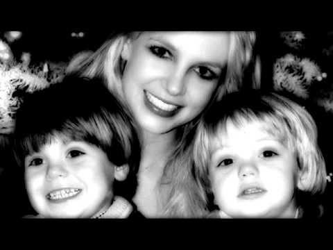 Britney Spears/Sean Preston/Jayden James - When You're Gone