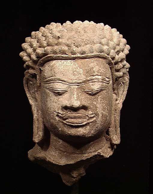 Black Hebrew Israelites   Hebrew Israelite [Black] Presence in Ancient China - Kid_n_Me's Blog