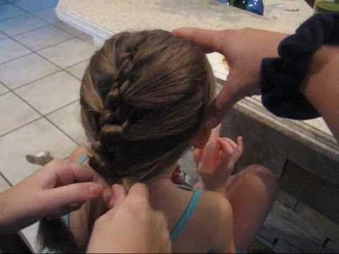 HUGE Braids special: 20 braid types along with educational videos!