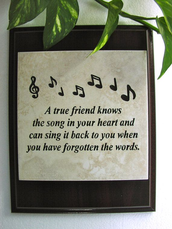 Valentines Day Gift for Best Friend BFF Gift by HaleOnGlass, $26.00