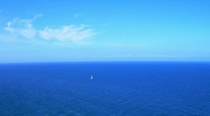 Atlantic Ocean   Atlantti