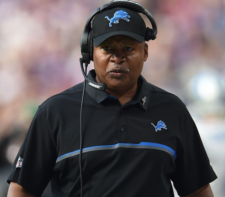 Lions coach Jim Caldwell successfully fought for 2 seconds to be added to the clock with 1:11 remaining ... and needed them.  http://ift.tt/2fx2VMO Submitted November 07 2016 at 08:06AM by IceBreak via reddit http://ift.tt/2evPoUO